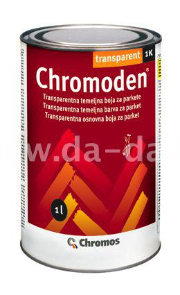 10_Chromoden_transparent_1K