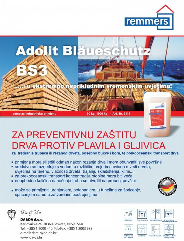 Adolit-Blaueschutz-BS3-za-preventivnu-zaštitu-drva-protiv-plavila-i-gljivica