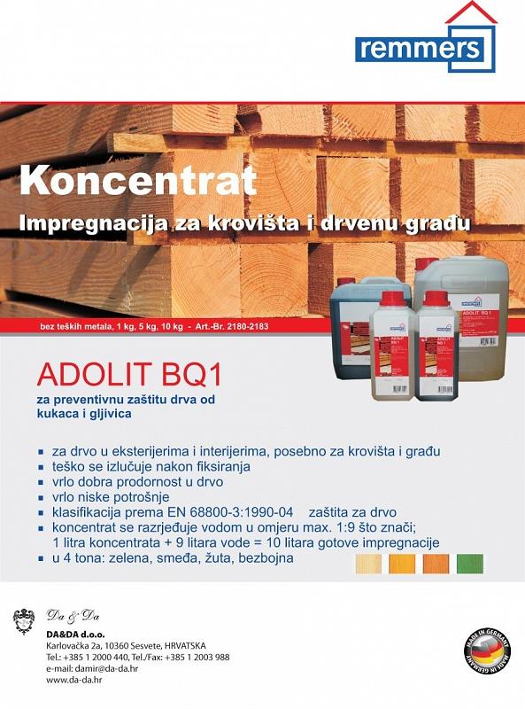 adolit-bq1-za-preventivnu-zastitu-drva-od-kukaca-gljivica