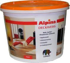 alpina.