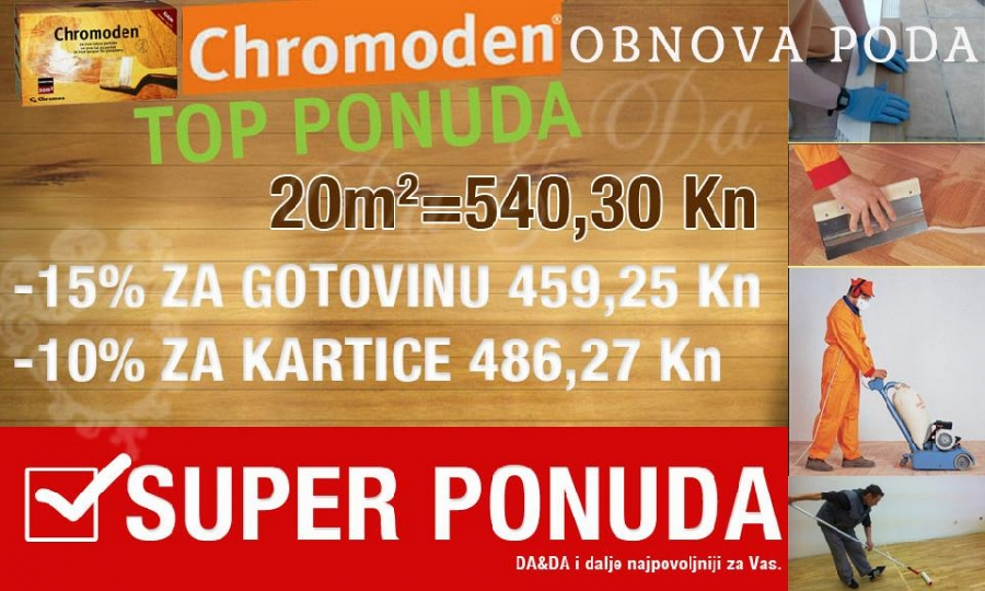 chromoden-obnova-poda