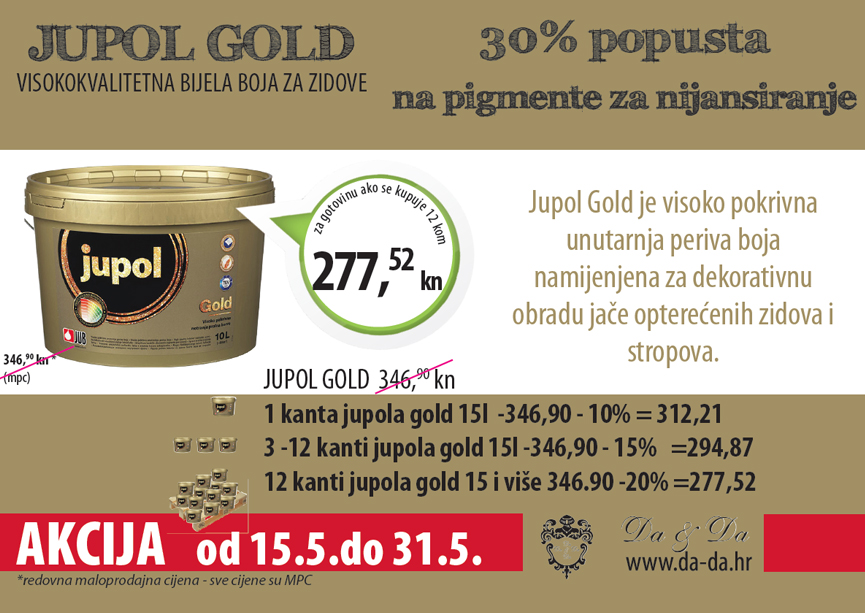 jupol-gold-+-jubolin