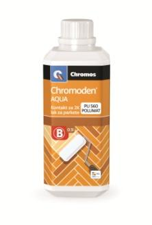 Chromoden AQUA