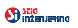 Stig logo