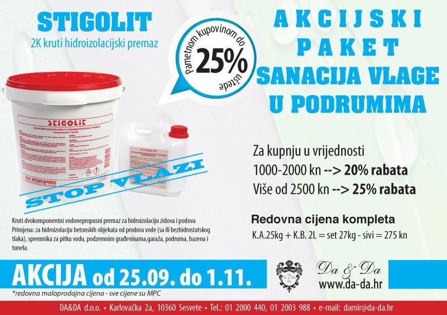 stigolit-akcija-hidroizolacije