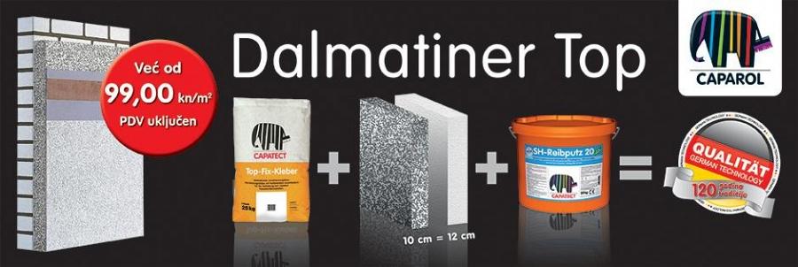 web_dalmatiner top_940 x 315