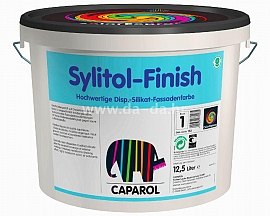 020187_SAP-749483_12,5_L_C_Sylitol-Finish