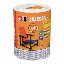 jubin decor primer.
