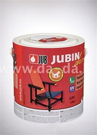 jubin decor