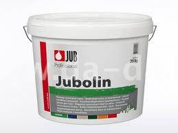 Jubolin kit