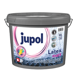 jupol_latex_matt15