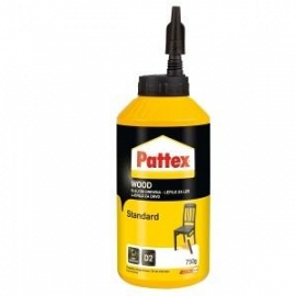 Pattex-WOOD-standard